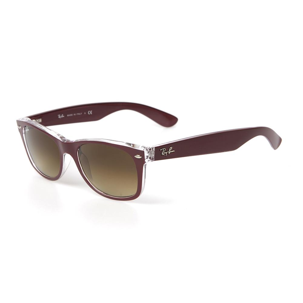 Wayfarer Sunglasses main image