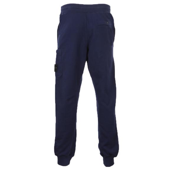 Perfect Buy Converse Junior Boys Core Pant Joggers Oxygen Blue