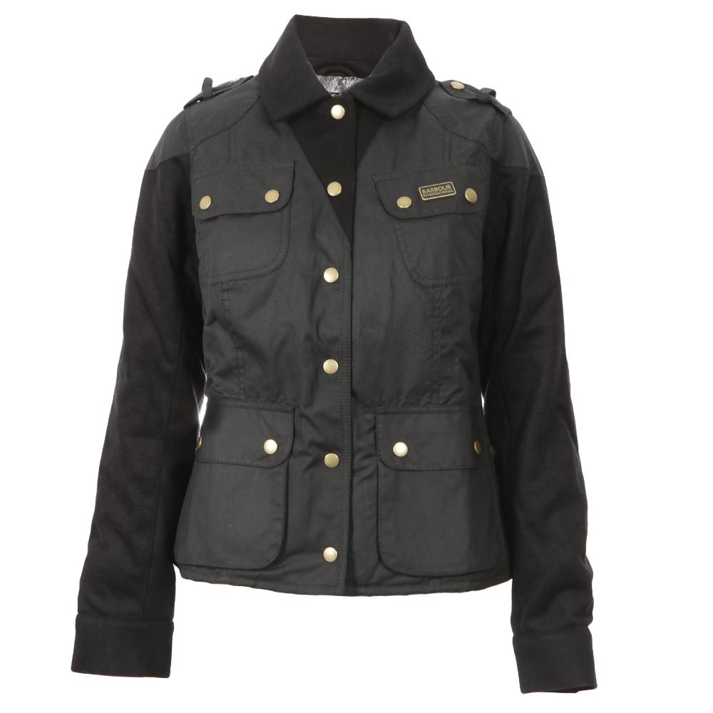 Crayford Jacket main image