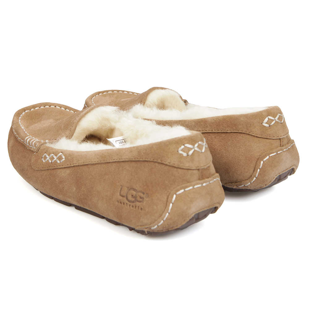 Ugg Ansley Slipper main image