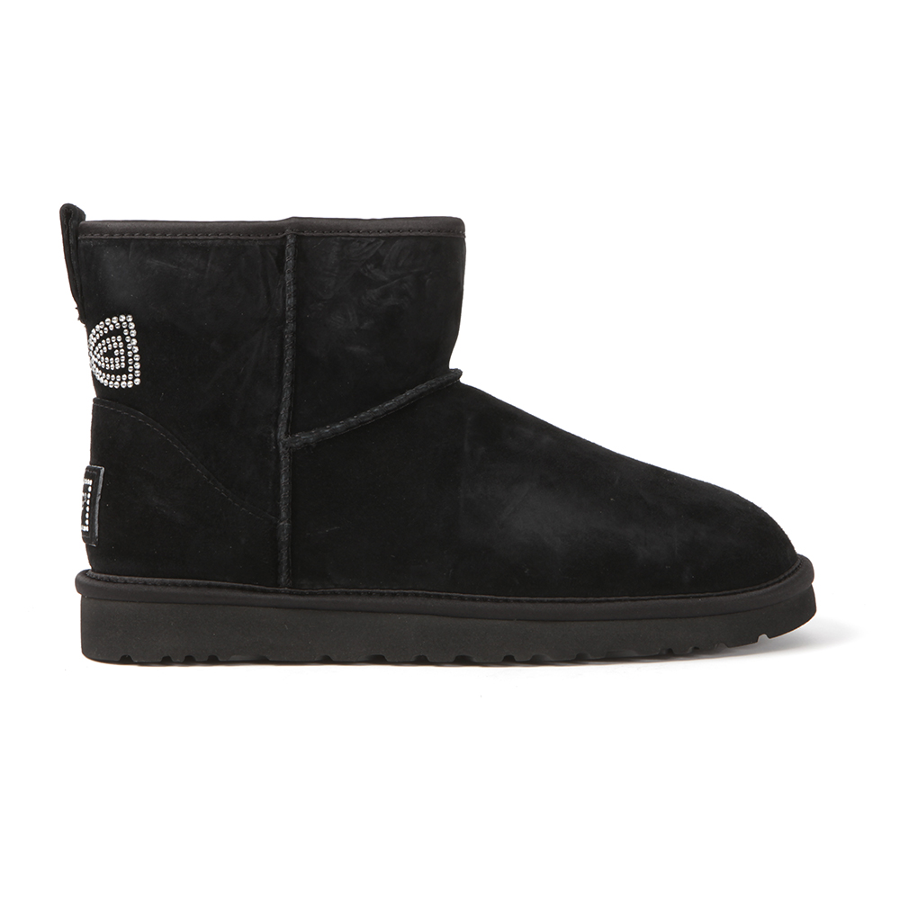 should i buy uggs or not