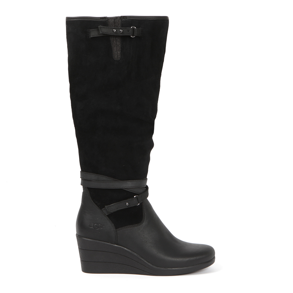 ugg boots suede protector