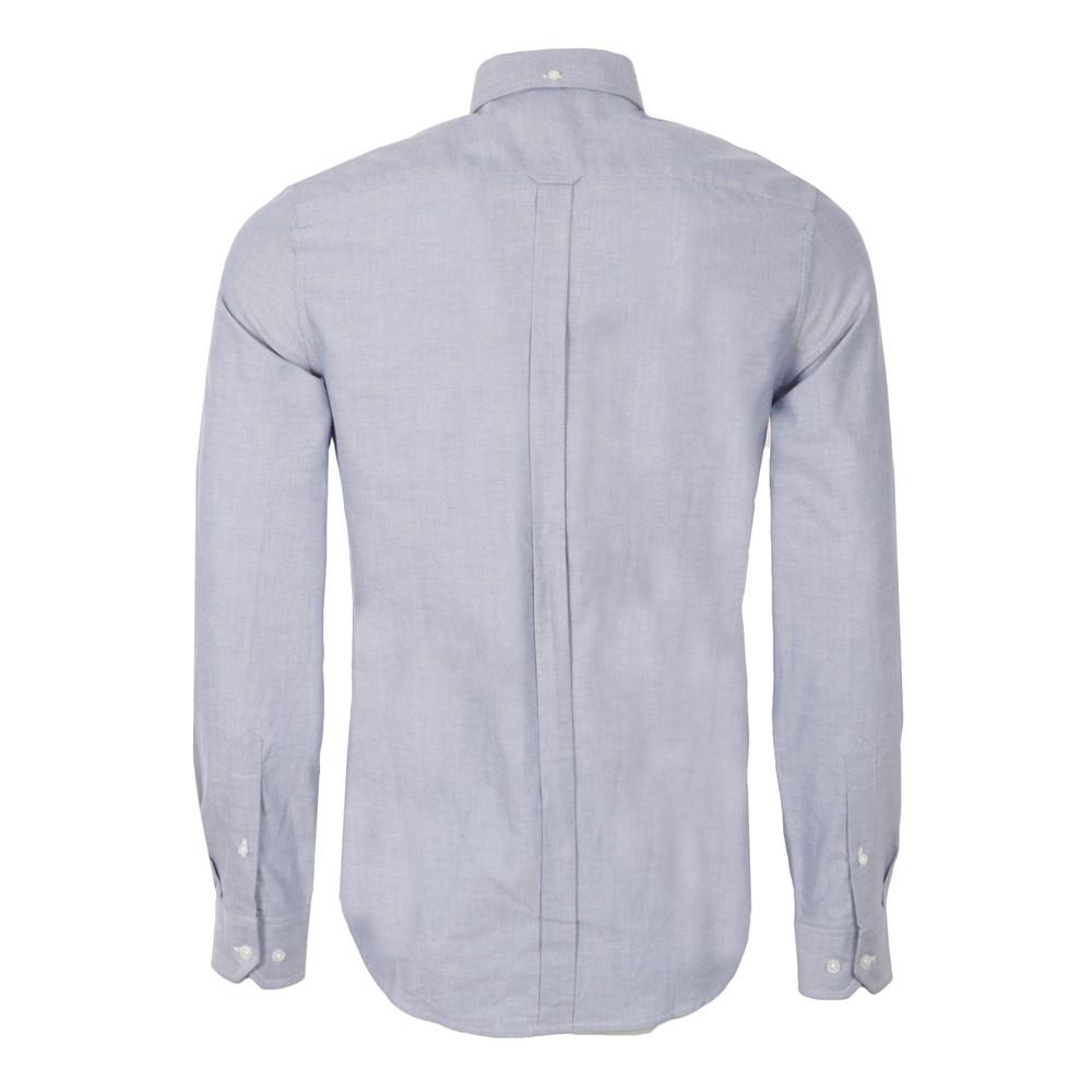 True Classic Oxford Shirt main image