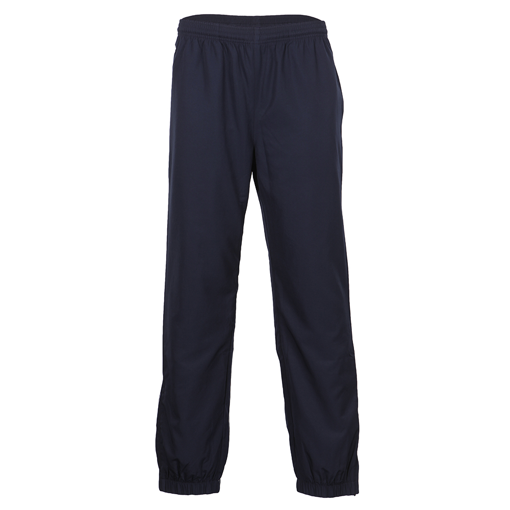 XH120T Tracksuit Bottoms main image
