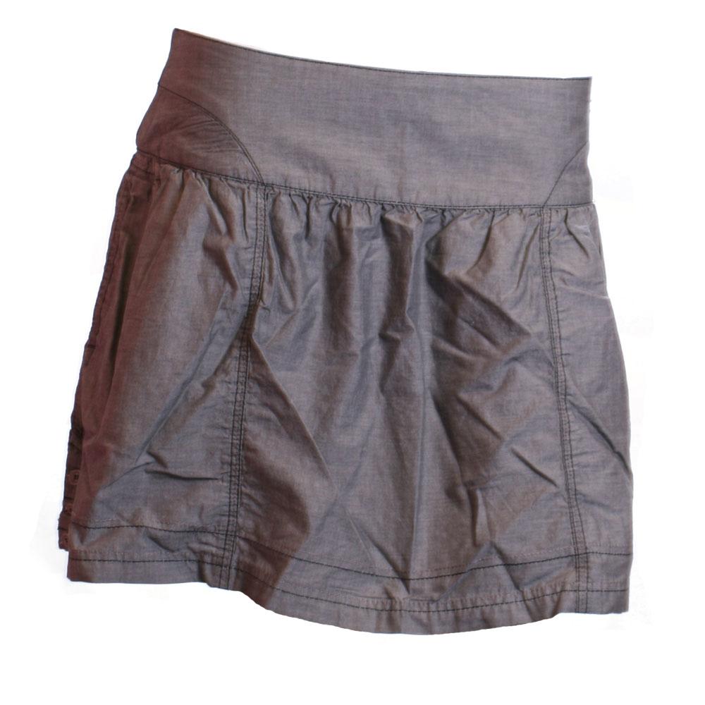 bench terra skirt oxygen clothing