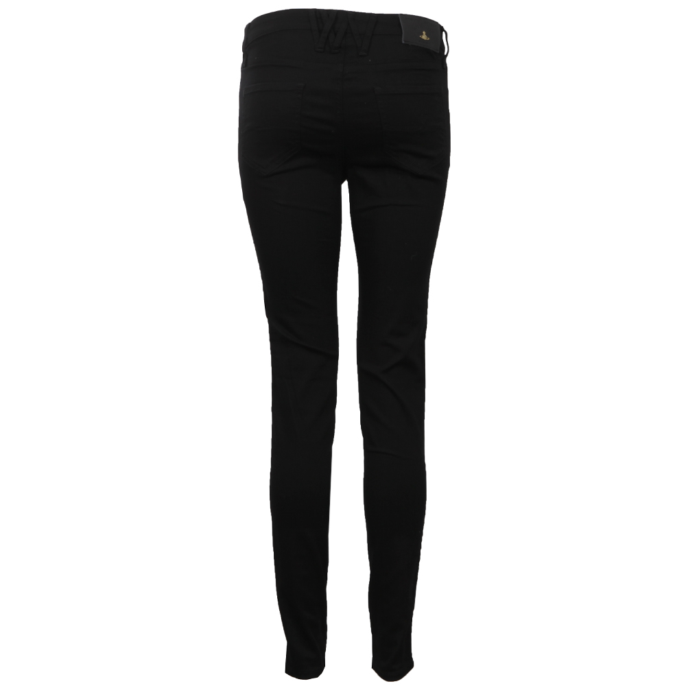 Monroe Jeggings main image