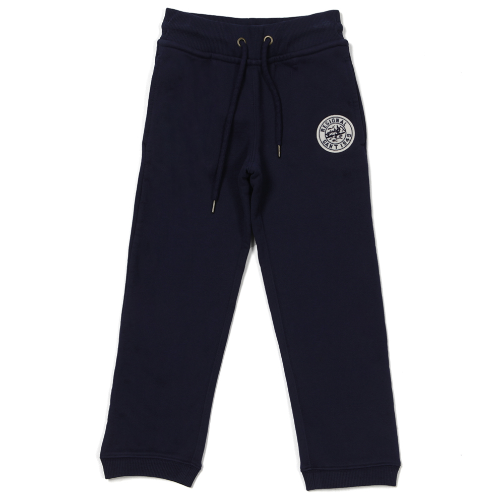 Logo Sweat Pants main image