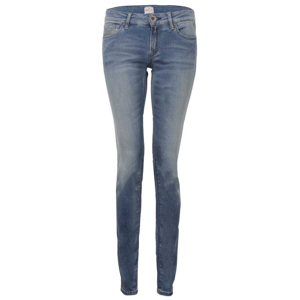 Hyperflex Skinny Jean main image