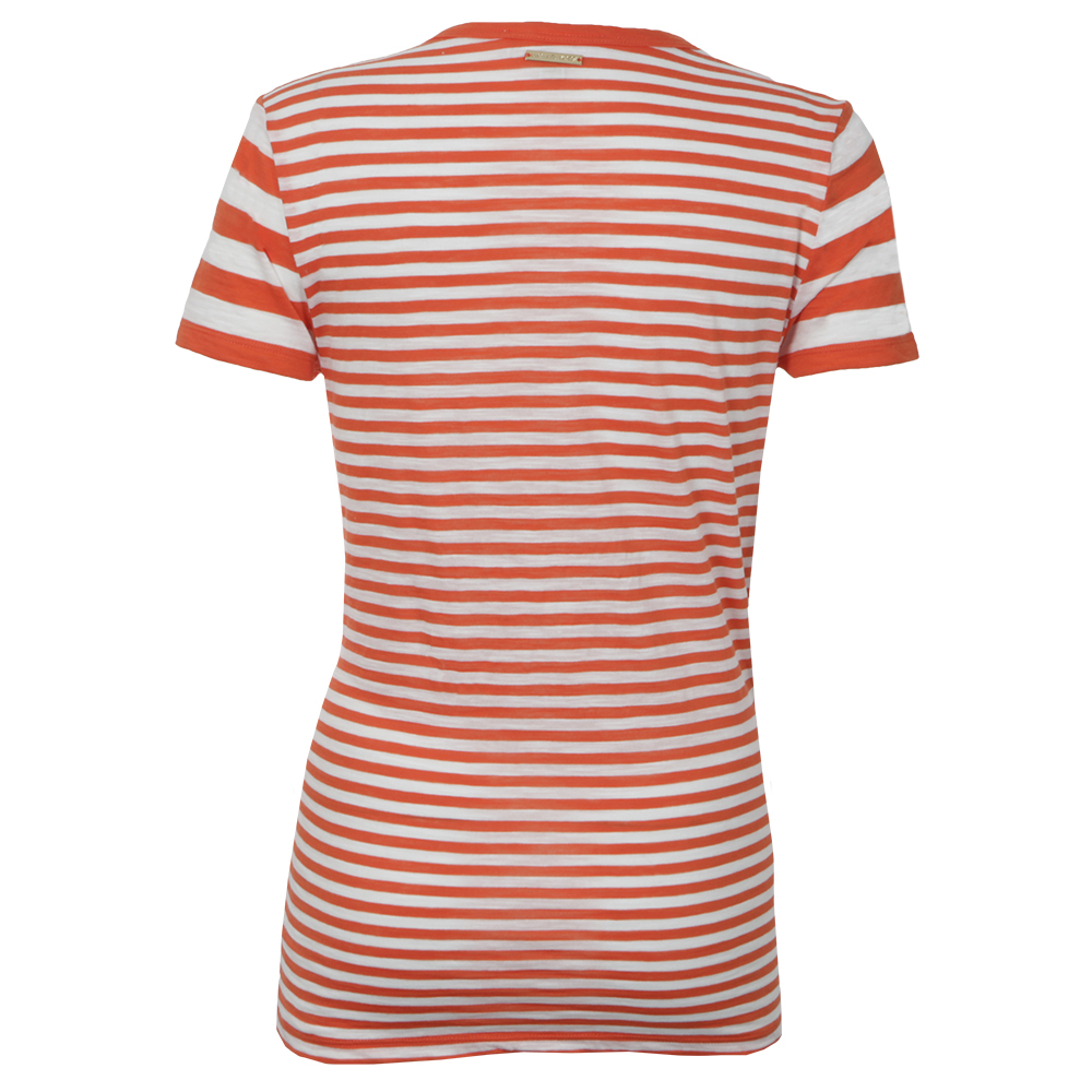 Stripe T-Shirt main image