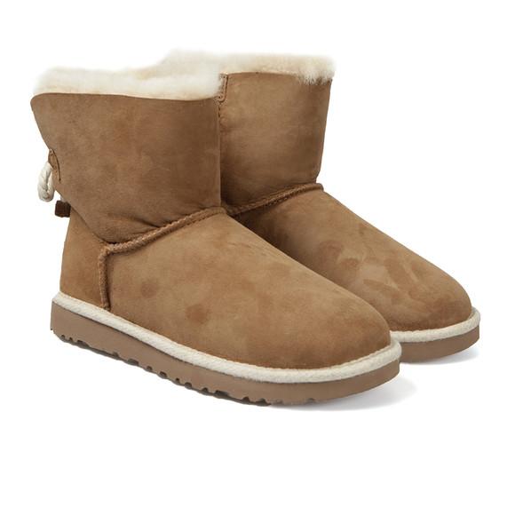 Selene Ugg Boots | MIT Hillel
