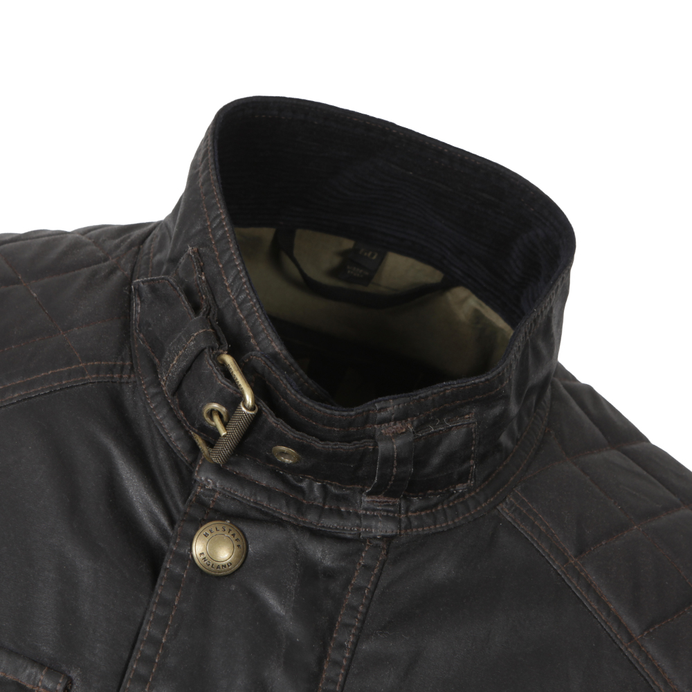Champion Patch Blouson main image
