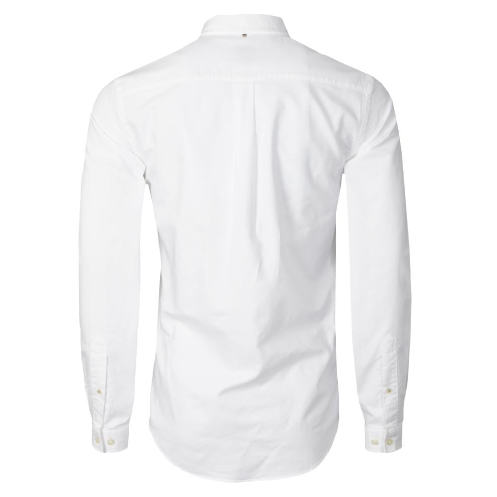 Oldbury Shirt main image