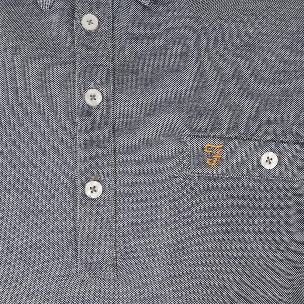 Tennyson Polo Shirt main image