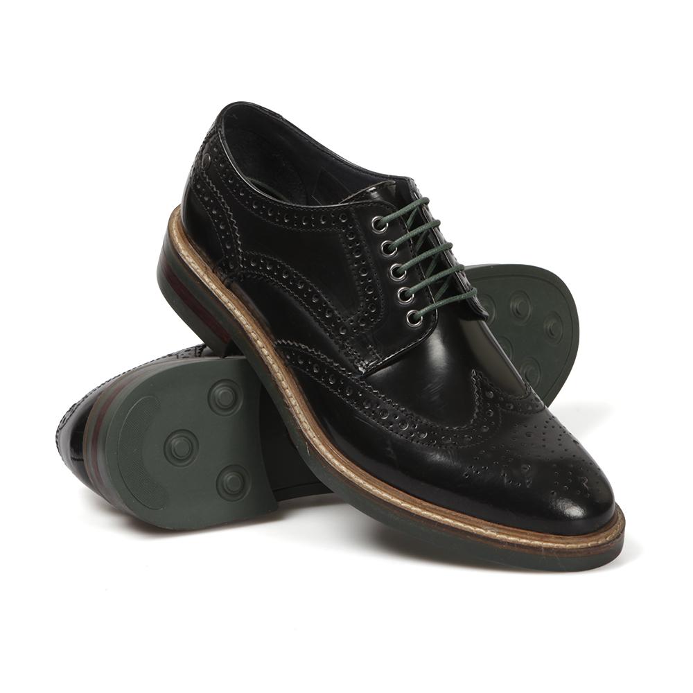 Woburn Brogue Shoe main image