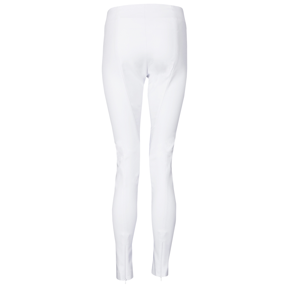 Edyta Stretch Skinny Trouser main image