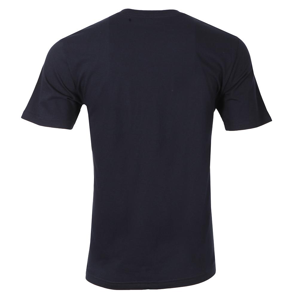 College Script T-Shirt main image