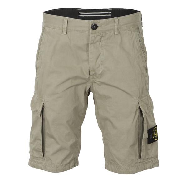 stone island shorts 40 waist. Black Bedroom Furniture Sets. Home Design Ideas
