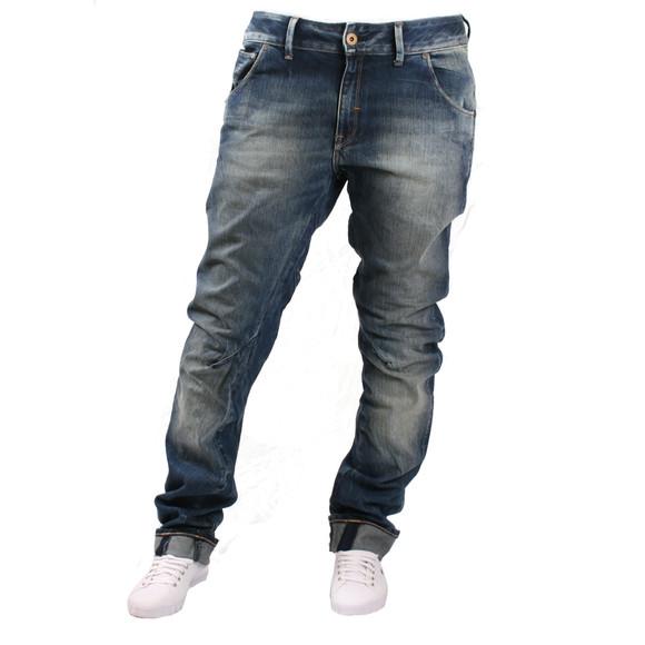 g star arc loose tapered jeans oxygen clothing. Black Bedroom Furniture Sets. Home Design Ideas