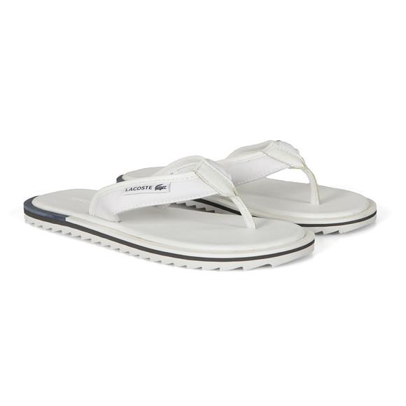 Shop eBay for great deals on Flip-Flops White Sandals & Flip Flops for Men. You'll find new or used products in Flip-Flops White Sandals & Flip Flops for Men on eBay. Free shipping on selected items.