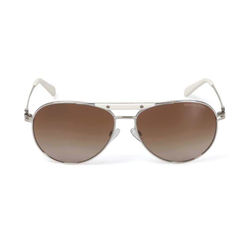 MK5001 Zanzibar Sunglasses main image