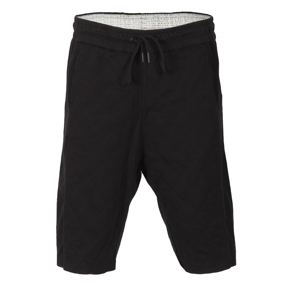 Box Shorts