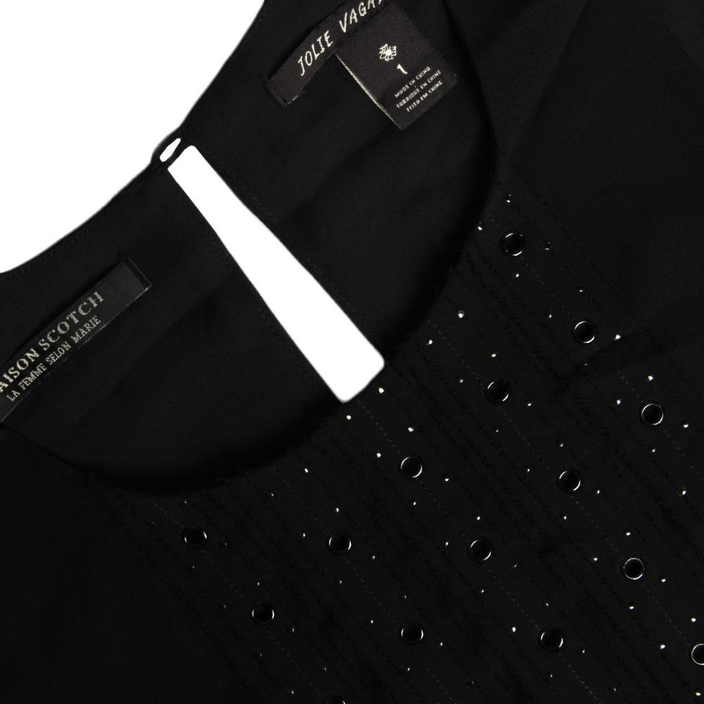 Little Black Dress main image