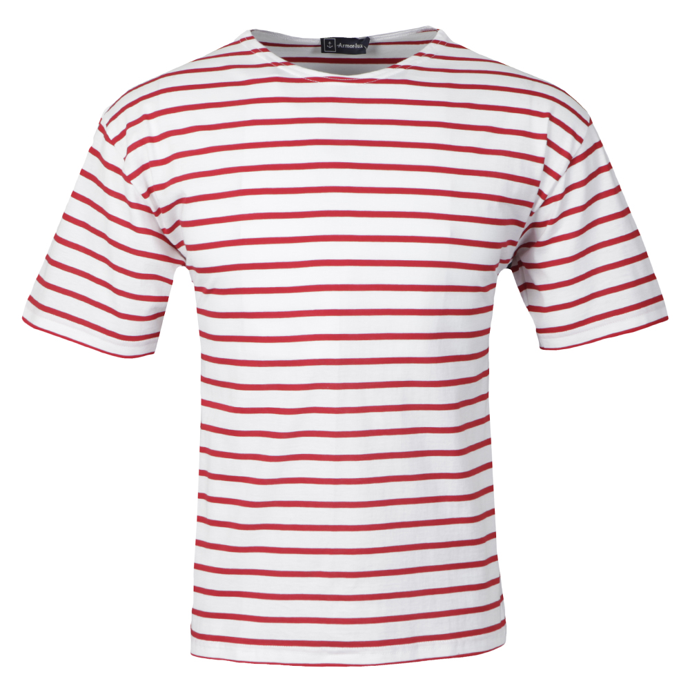 Theviec Sailor T shirt $19.25 AT vintagedancer.com
