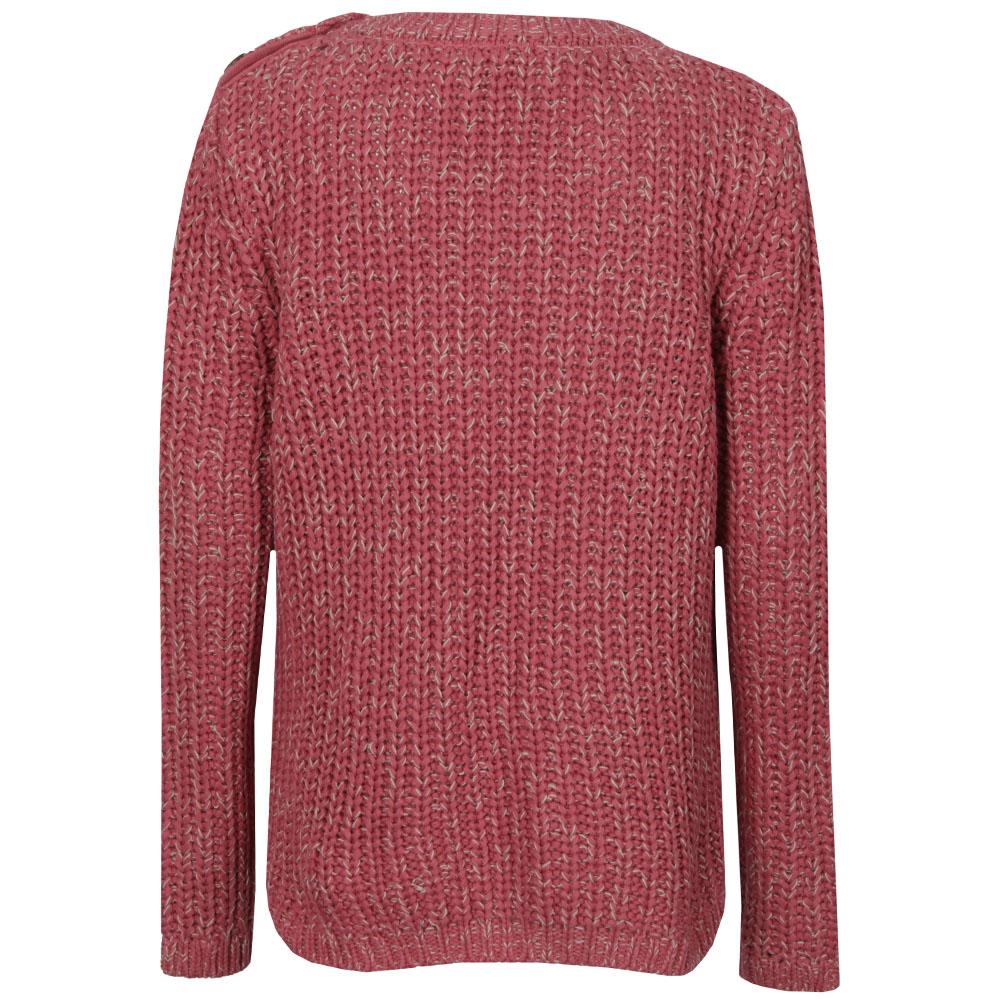 Rogan Sweater main image