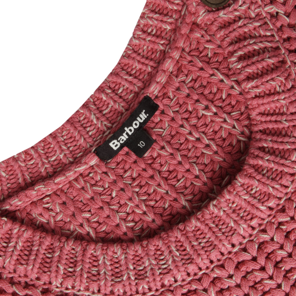 Rogan Sweater main image