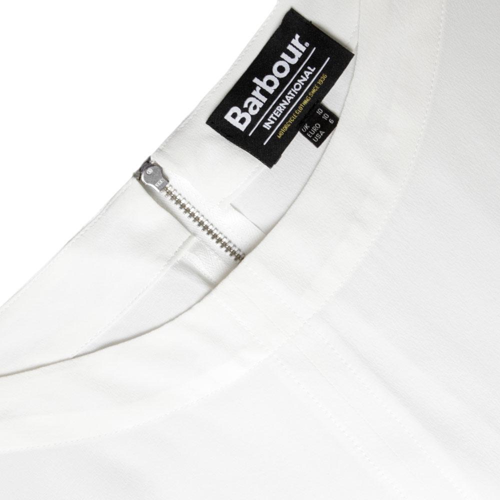 Shadow Shirt main image