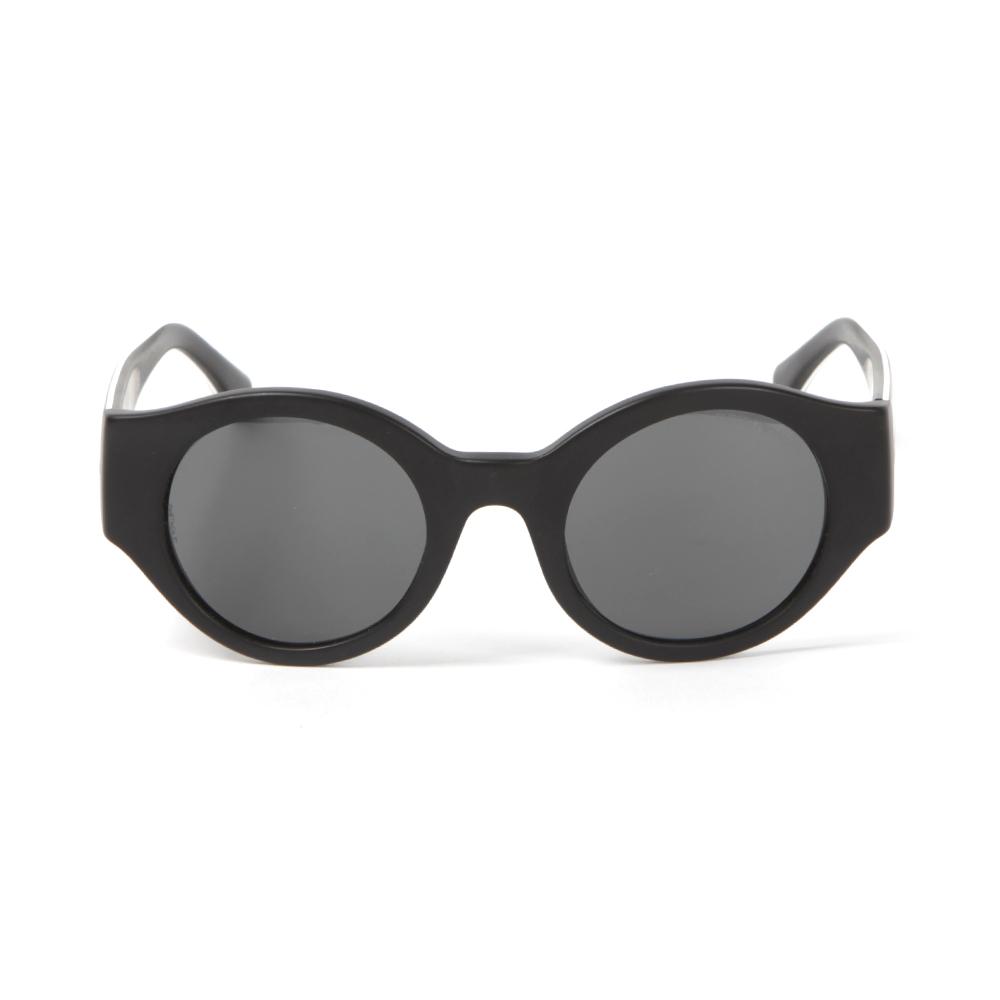 EA4044 Sunglasses main image
