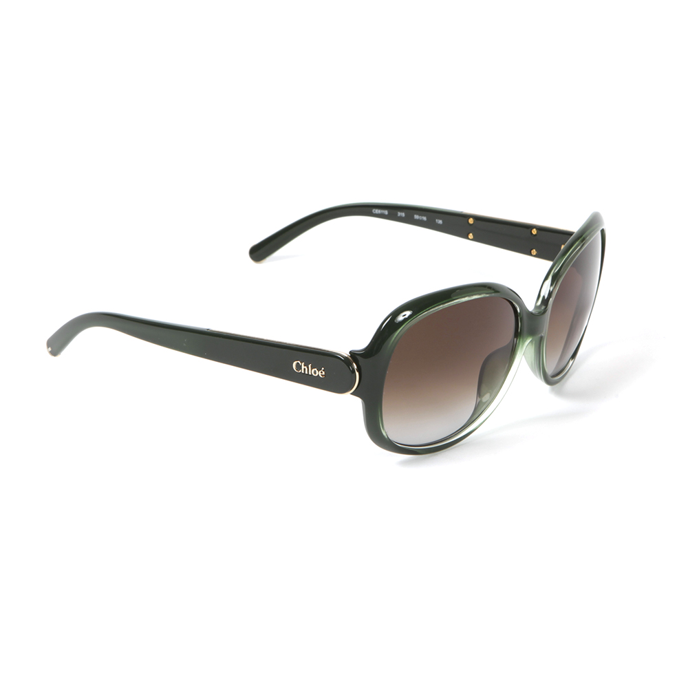 19667 Sunglasses main image