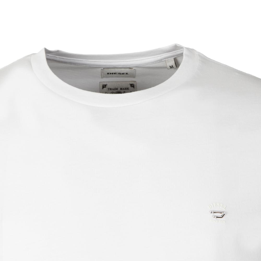 Zosimos T Shirt main image