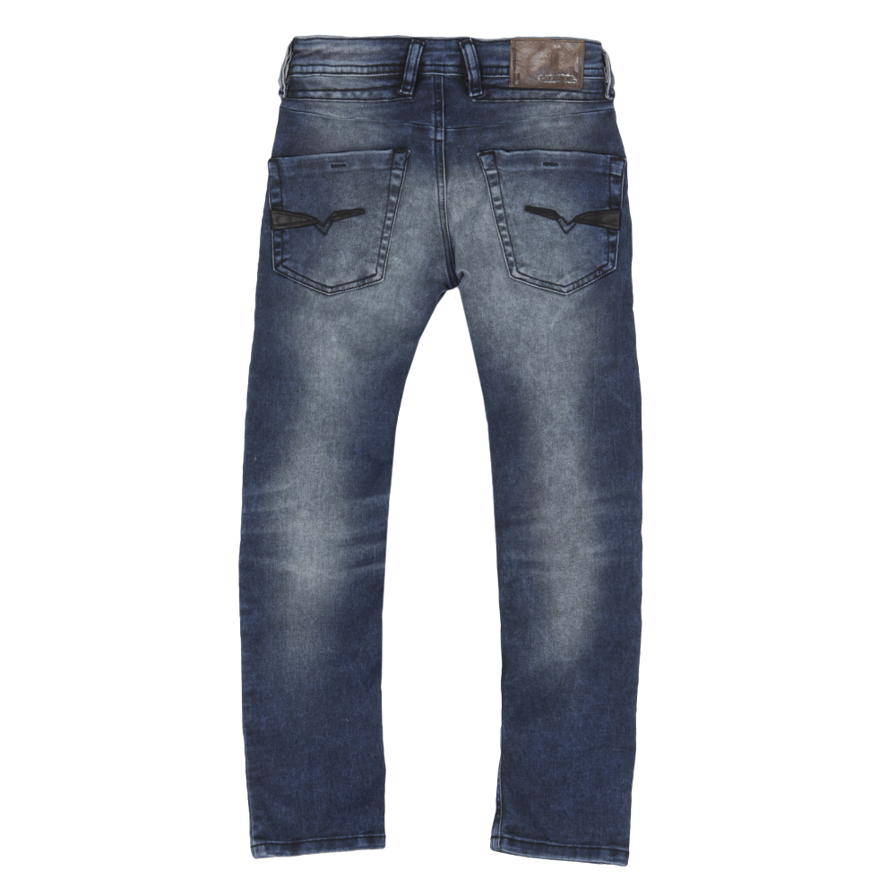 Boys Belther Jean main image