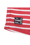 Timberland Boys Blue T24855 Swim Short