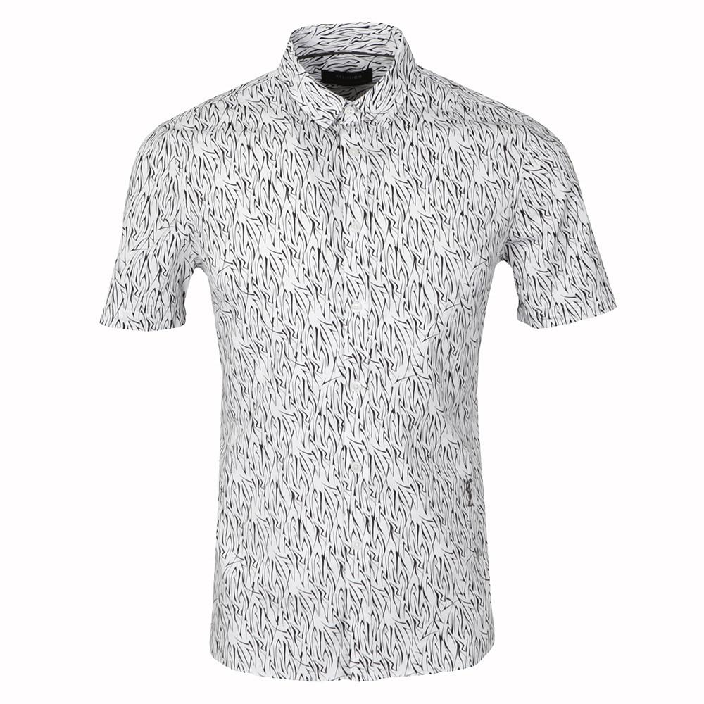 Tribe Shirt main image