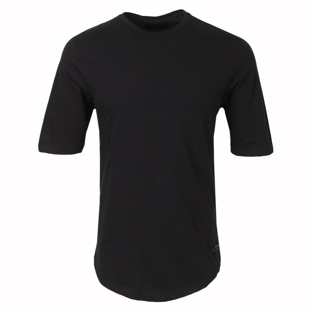 Danger T Shirt main image