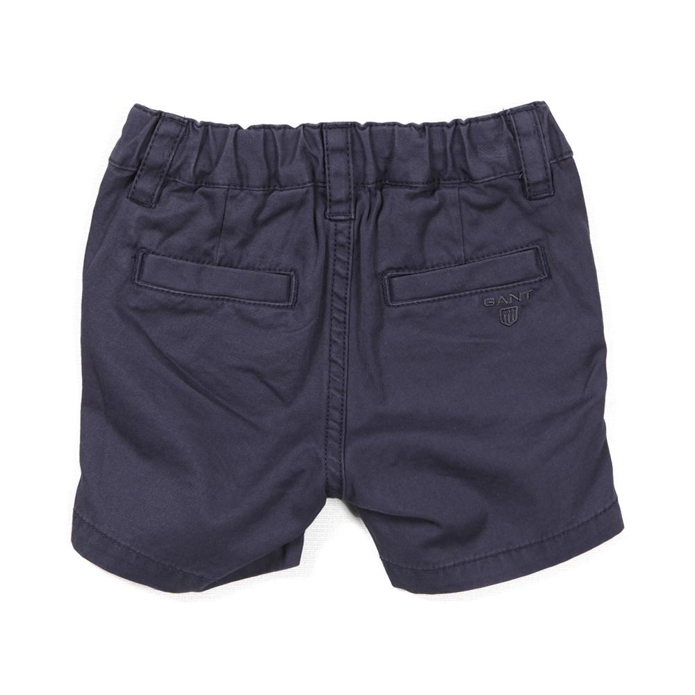 Summer Chino Shorts main image