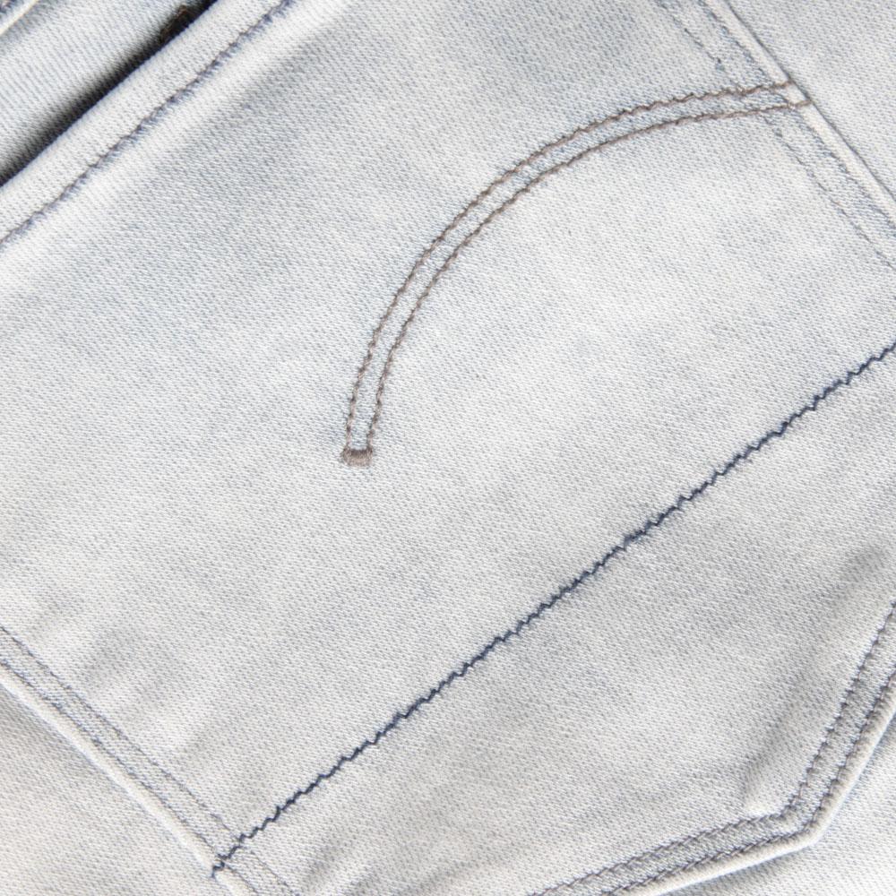 3301 Super Skinny Jean main image