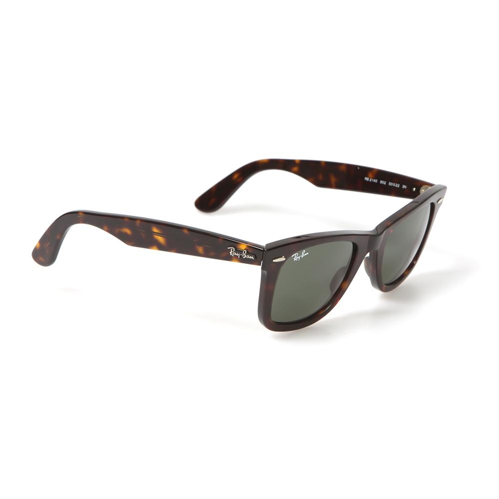 ORB2140 Sunglasses main image