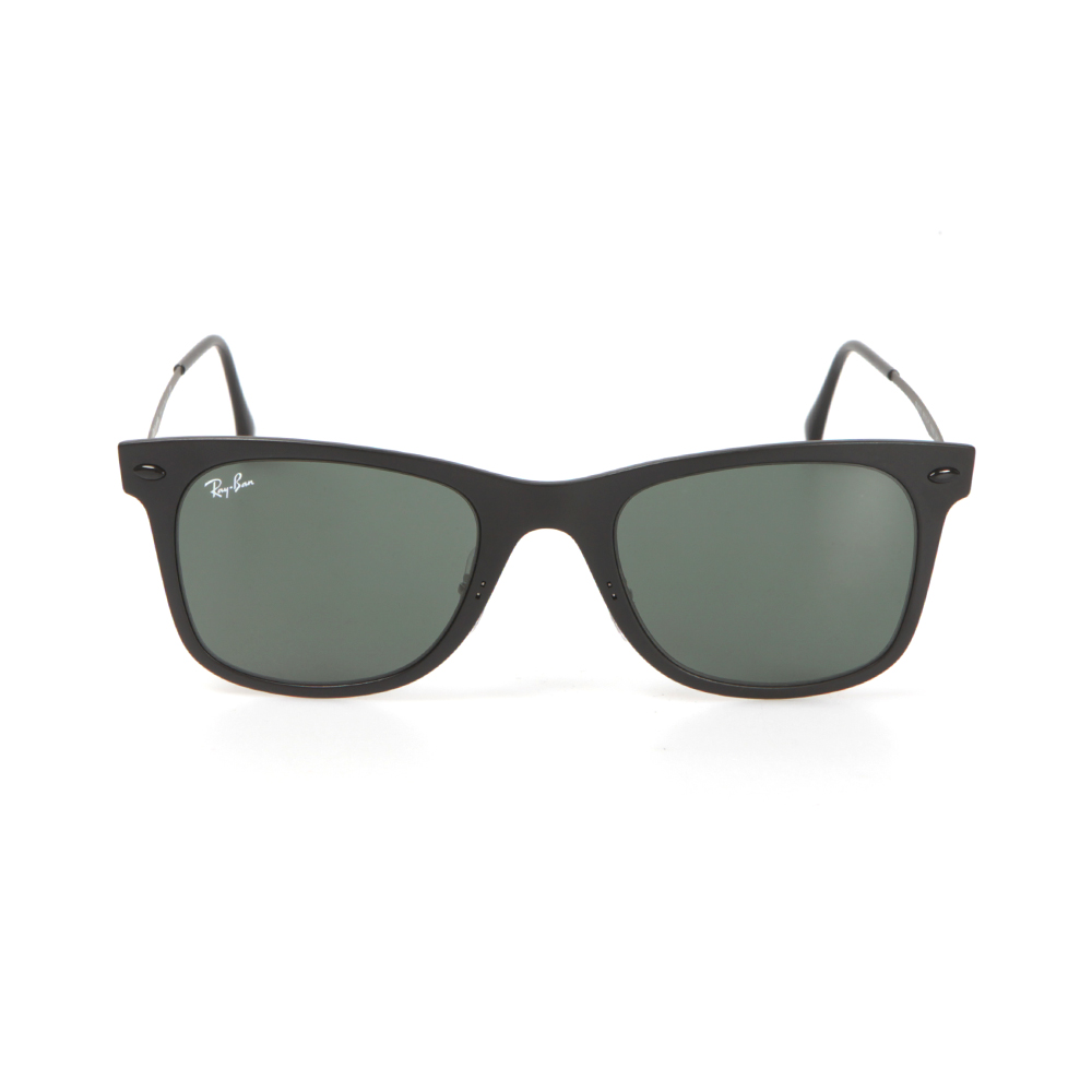 ORB4210 Sunglasses main image