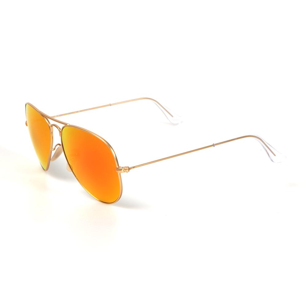 ORB3025 Sunglasses main image