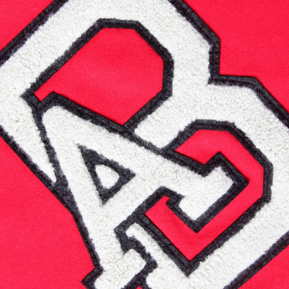 Print AB Logo Sweat main image