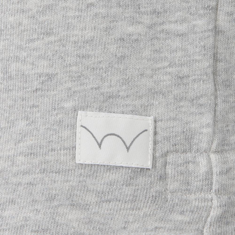 Terry Crew Sweatshirt main image