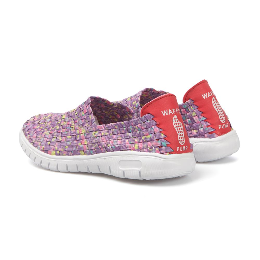 11621 Shoe main image