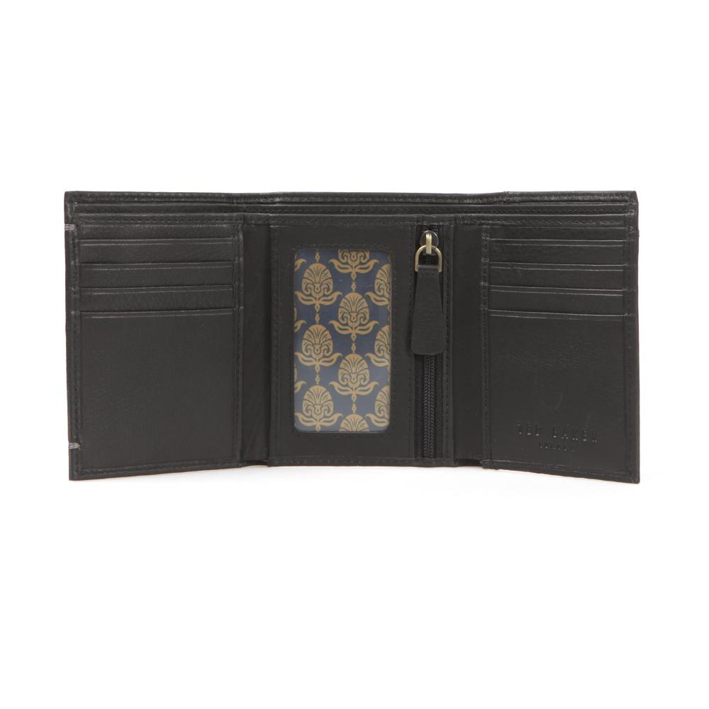 Core Mini Card Wallet main image