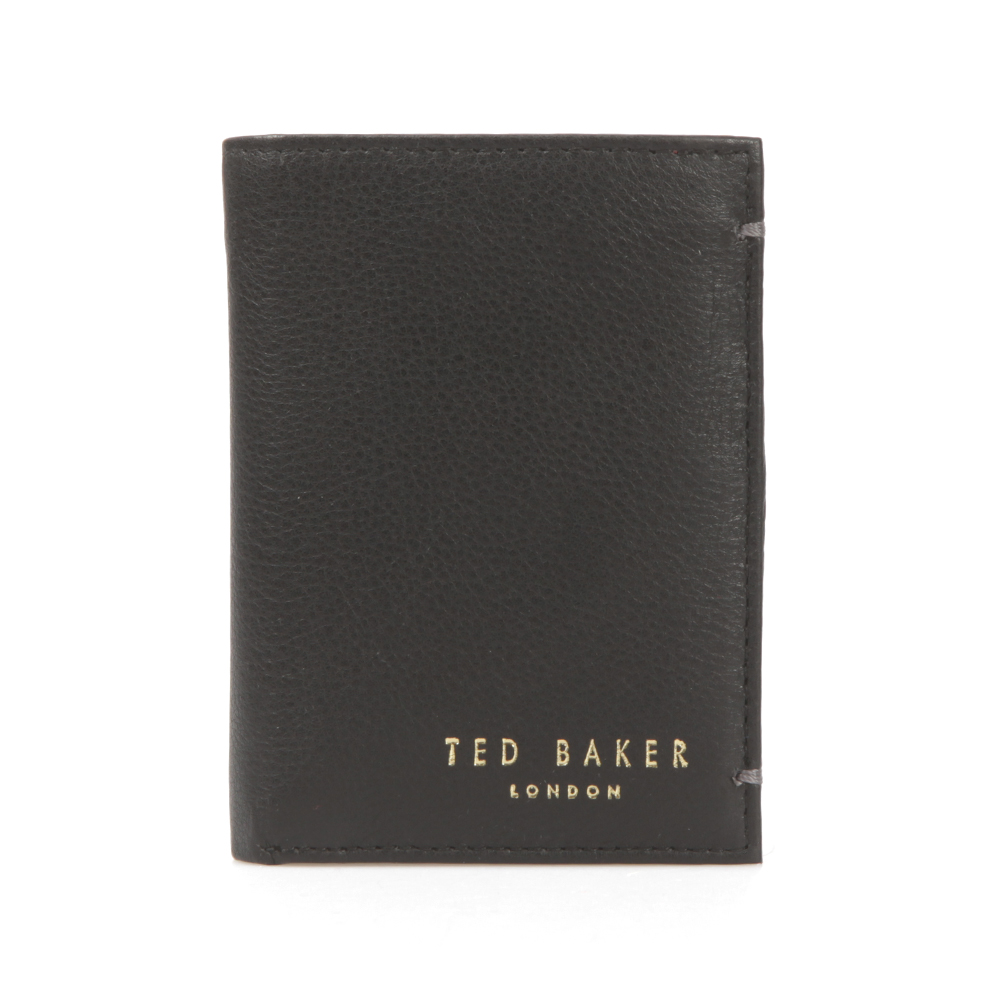 Core Mini Card Wallet