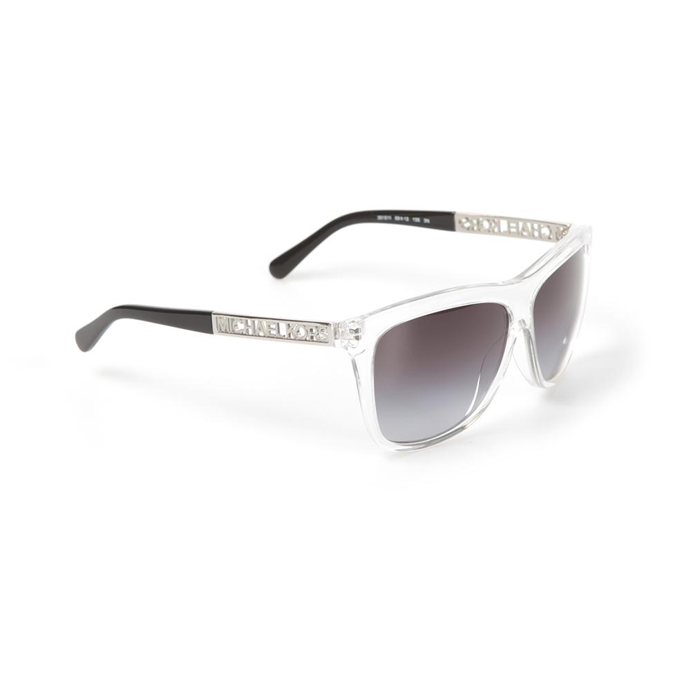 MK6010 Benidorm Sunglasses main image