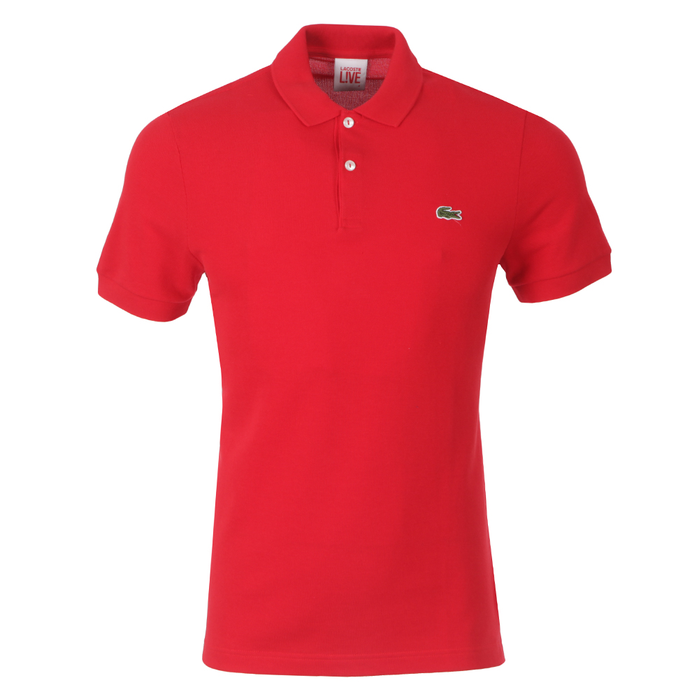 Polo shirt with embroidered logo philippines aeronet for Cheap custom embroidered polo shirts