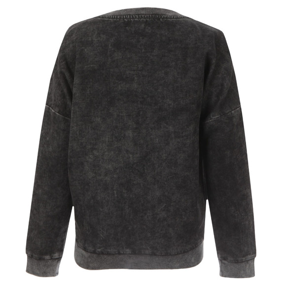Weatherproof Vintage Mens Denim Long Sleeve Shirt